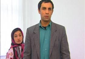 Saf Asaf - Kanal 7 TV Filmi
