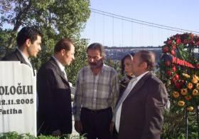 TV Filmi 'Baba Nasihati'