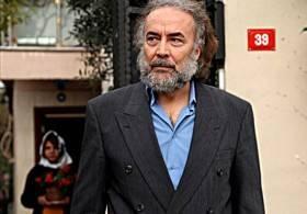 TV Filmi 'Baba Dostu'