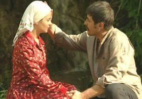 TV Filmi 'Ümmü'nün Türküsü'