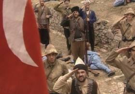 Akbaş Baskını - Kanal 7 TV Filmi