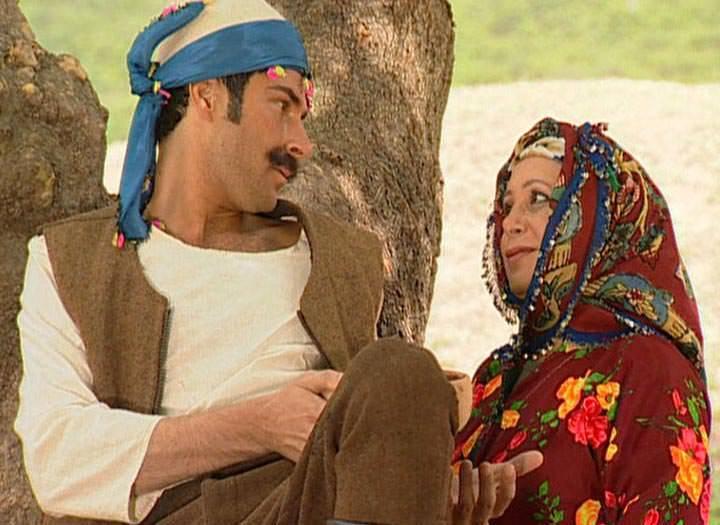 Aktaş Diye Bellediğim – Kanal 7 TV Filmi