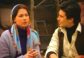 TV Filmi 'Ana Beni Eversene'