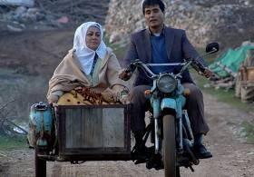 TV Filmi 'Ana Kuzusu'