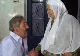 TV Filmi 'Ana Sözü'