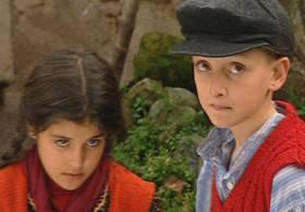 TV Filmi 'Anne Kanadı'