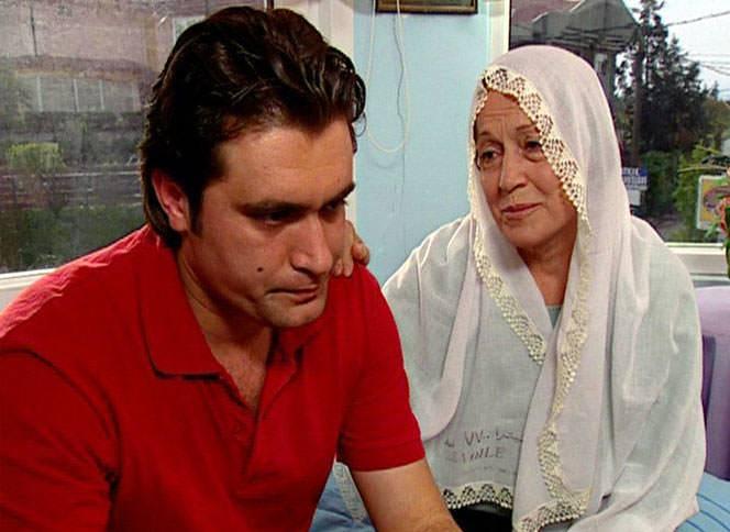 Annenin Vasiyeti – Kanal 7 TV Filmi
