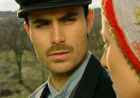 Aşk Ferman Dinlemez - Kanal 7 TV Filmi