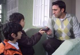Başkasının Parası - Kanal 7 TV Filmi
