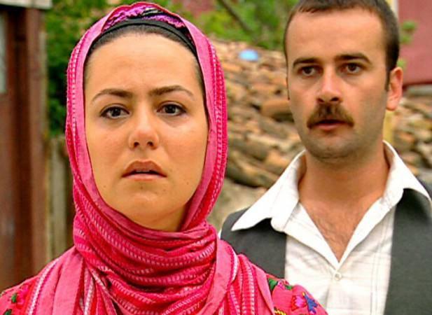 Benden Sevdalı Mısın - Kanal 7 TV Filmi