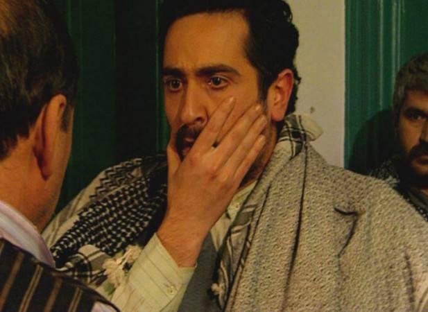 Bitlis'te Beş Minare - Kanal 7 TV Filmi