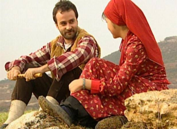 Kanal 7 TV Filmi - Cici Murat