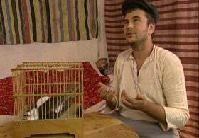 Kanal 7 TV Filmi - Çobanın İbadeti
