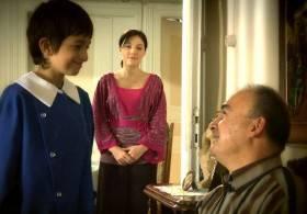 Dedem - Kanal 7 TV Filmi