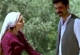 Deryalar - Kanal 7 TV Filmi