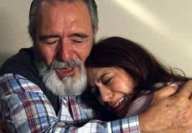 TV Filmi 'Eden Bulur'