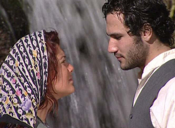 Elvan – Kanal 7 TV Filmi