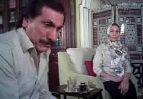 Kanal 7 TV Filmi - En Güzel Rüya