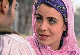 Evlerinin Önü Mersin - Kanal 7 TV Filmi
