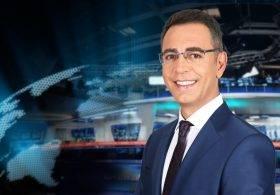 Kanal 7 Haber Saati