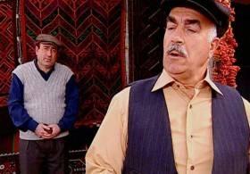 Kanal 7 TV Filmi - Hacettepe Efsanesi