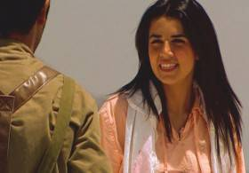 TV Filmi 'Hey Onbeşli'