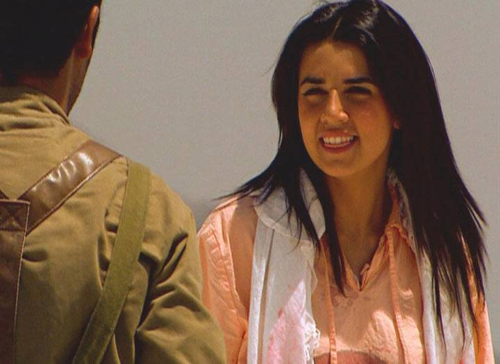 Kanal 7 TV Filmi – Hey Onbeşli