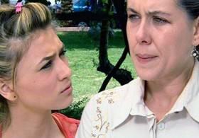 TV Filmi 'İki Annem'