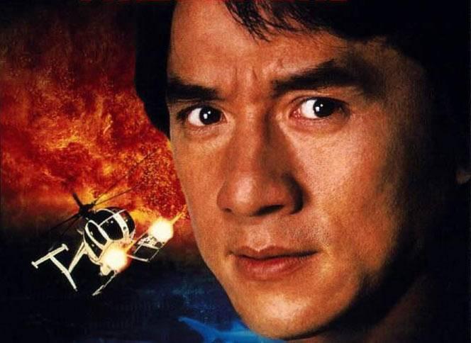 Yabancı Sinema 'İlk Vuruş'