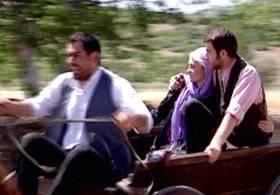 Karadır Kaşların - Kanal 7 TV Filmleri