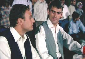 Karaova Düğünü - Kanal 7 TV Filmleri