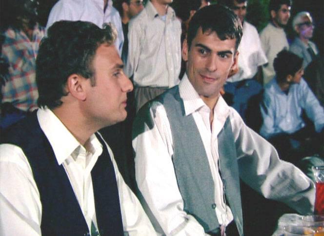 TV Filmi 'Karaova Düğünü'