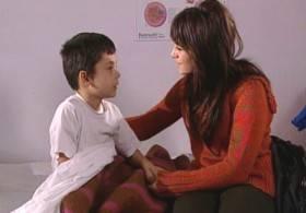 Neredesin Öğretmenim - Kanal 7 TV Filmi