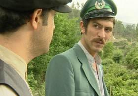 Kanal 7 TV Filmi - Ormancı