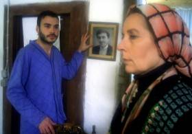 Öteki Oğul - Kanal 7 TV Filmi