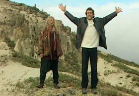 Şahitler Kayası - Kanal 7 TV Filmi