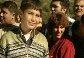 Sakın Yalan Söyleme - Kanal 7 TV Filmi