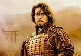 Yabancı Sinema 'Son Samuray'