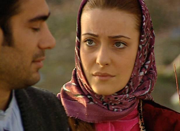 Telgrafın Telleri - Kanal 7 TV Filmi