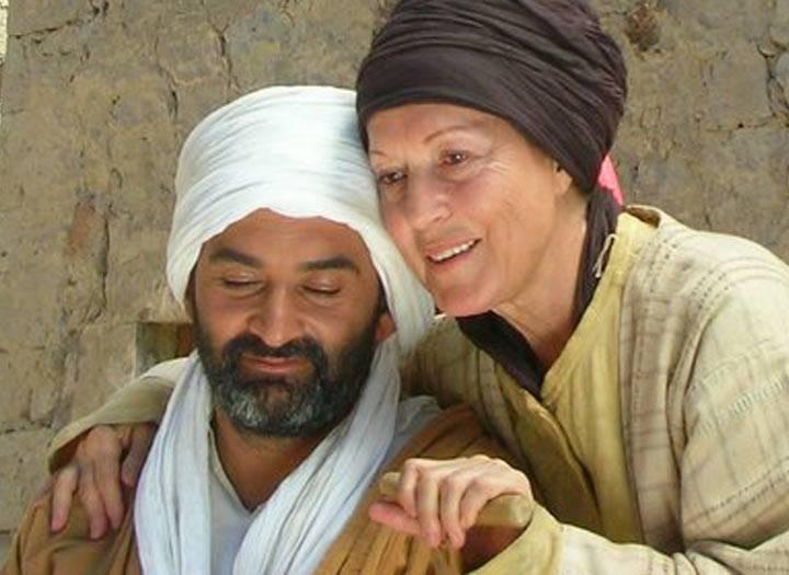 Veysel Karani – Kanal 7 TV Filmi