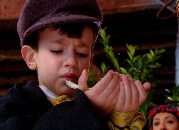 Yusufçuk - Kanal 7 TV Filmi