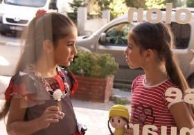 Zeliş ile İrem - Kanal 7 TV Filmi