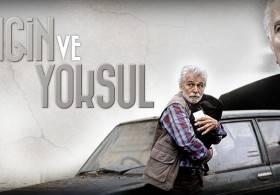 TV Filmi 'Zengin ve Yoksul'