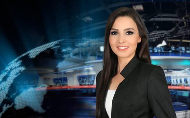 Kanal 7'de Sabah
