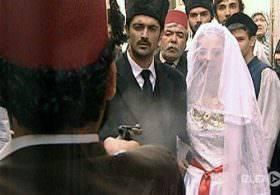 Kanal 7 TV Filmi - Şehit Kamil