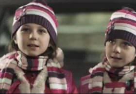 İkizler Firarda - Kanal 7 TV Filmi