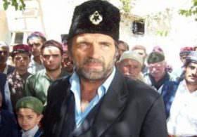 Şahin Bey - Kanal 7 TV Filmi