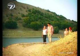 Kanal 7 TV Filmi - Aynalı Körük