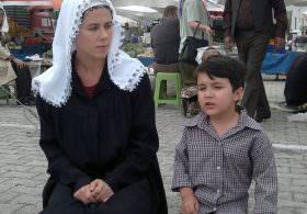 Amentü -  Kanal 7 TV Filmi