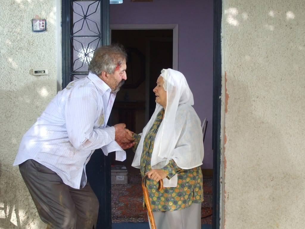 Ana Sözü – Kanal 7 TV Filmi
